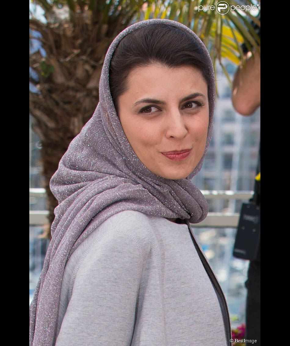 Asghar Farhadi  IMDb
