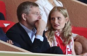Dmitry Rybolovlev, record du divorce le plus cher : Son ex s'offre des milliards