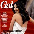 """""""Gala"""" du 21 mai 2014."""