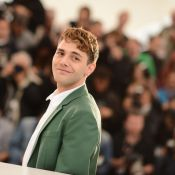 Cannes 2014 : Xavier Dolan, sa ''Mommy'' et le rêve d'une Palme d'or