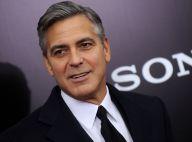 George Clooney : Un cambrioleur arrêté dans la villa italienne du futur marié