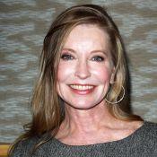 Lisa Niemi, veuve de Patrick Swayze, s'est remariée