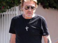 Johnny Hallyday : Très choqué, le rockeur appelle au boycott des Maldives