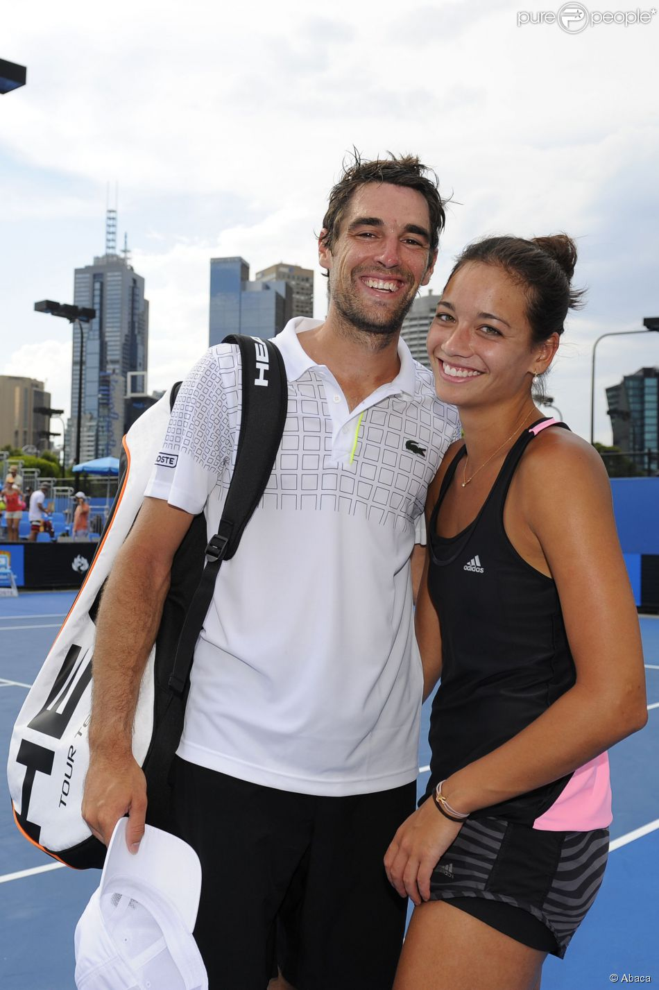 Alize Lim - Page 5 1486268-france-s-jeremy-chardy-poses-with-his-950x0-1