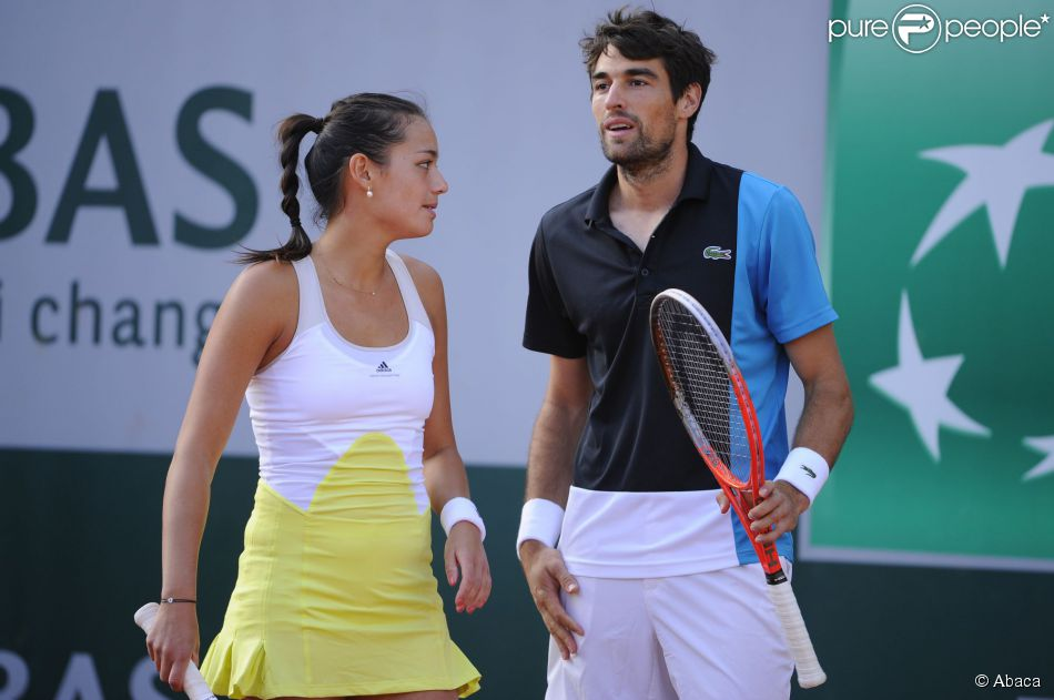 Alize Lim - Page 5 1486274-france-s-jeremy-chardy-with-his-950x0-1
