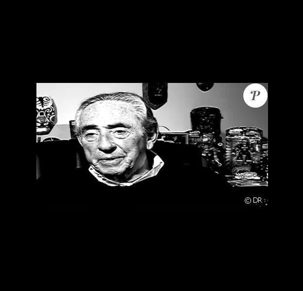 Donald Levine, créateur des G.I. Joe, est mort à l'âge de 86 ans