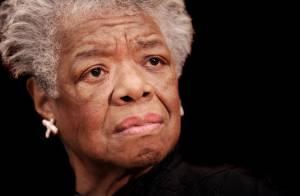Mort de Maya Angelou : Rihanna, Oprah et les stars en deuil d'une icône