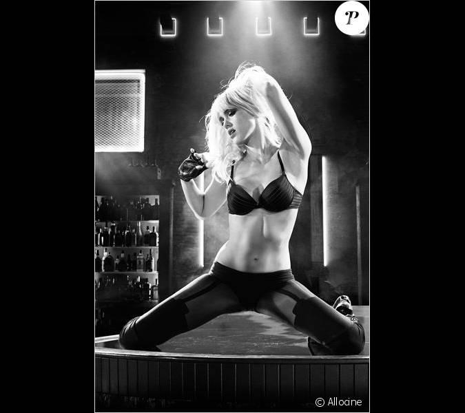 Sexe Sexe Sexe, une liste de films par viadd - Vodkaster