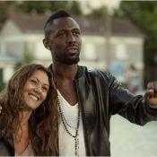 Thomas Ngijol et Karole Rocher : Les amoureux dévoilent ''leur Fastlife''