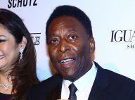 Pelé : Son fils Edinho condamné à 33 ans de prison...