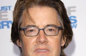 Kyle MacLachlan de Desperate Housewives, sa lutte contre le cancer...