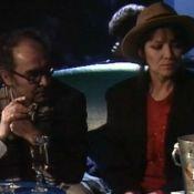 Jean-Luc Godard et son ex, Anna Karina : Retour sur leur relation tumultueuse