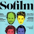 Le magazine So Film du mois de juin 2014