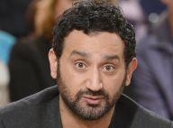 Cyril Hanouna, Estelle Denis, Arthur... Les stars du poste en lice aux TV Notes