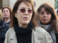 Jane Birkin : Soutien des intermittents, elle annule son hommage à Gainsbourg