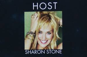 Sharon Stone : La raison de son lapin posé aux World Music Awards dévoilée...