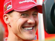 Michael Schumacher sorti du coma : La légende de la F1 a quitté l'hôpital