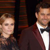 Diane Kruger : Mariage et bébé... Elle met les choses au point