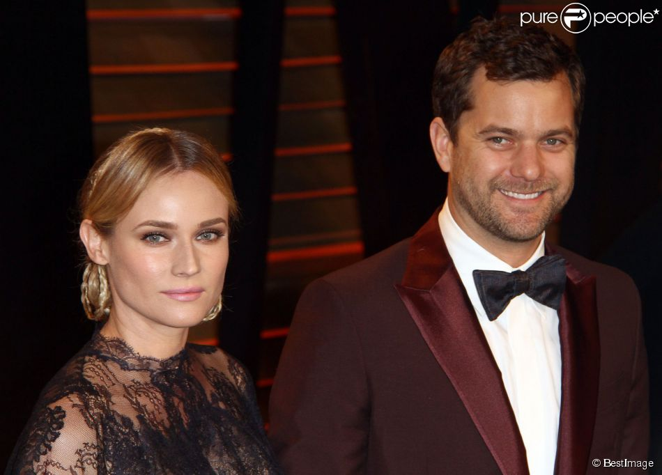 mariage guillaume canet diane kruger
