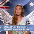 """""""Les Anges de la télé-réalité 6"""" sur NRJ12. Episode du 16 jun 2014."""