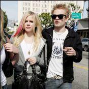 Deryck Whibley (Sum 41) : Sorti de l'hôpital, l'ex d'Avril Lavigne change de nom