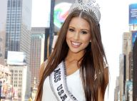 Nia Sanchez, Miss USA 2014 : Traitée de menteuse, elle se ridiculise en direct