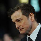 Colin Firth se sépare de Paddington et quitte le film... avec humour !