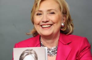 Hillary Clinton, mère pleine de regrets : Un autre enfant ? ' J'aurai adoré...'