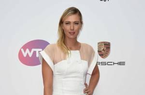 Ana Ivanovic, Maria Sharapova... Les bombes du tennis réunies à Wimbledon