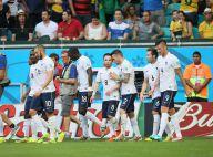 Suisse-France, le triomphe des Bleus : Record d'audience historique pour TF1