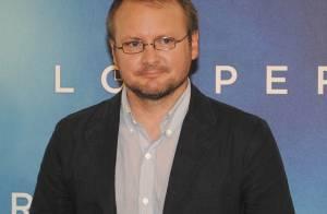 Star Wars : Qui est Rian Johnson, le réalisateur pressenti pour l'Épisode VIII ?