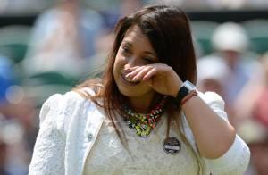 Marion Bartoli en larmes à Wimbledon : Hommage poignant à son amie décédée