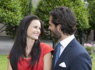 Carl Philip de Suède fiancé : L'itinéraire sulfureux de Sofia Hellqvist