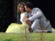 Marc Gasol bientôt papa : Sa belle Cristina est enceinte un an après le mariage