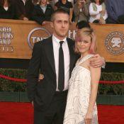 Ryan Gosling : Avant l'amour fou, il ne voulait pas de Rachel McAdams !