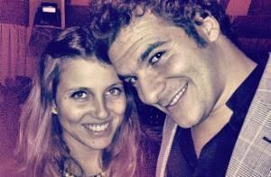 Amir (The Voice 3) : Mariage et voyage de noces imminents avec la jolie Lital !