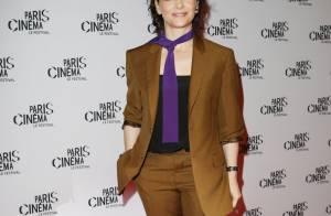 Paris Cinéma 2014 : Juliette Binoche divine, Valeria Bruni-Tedeschi radieuse