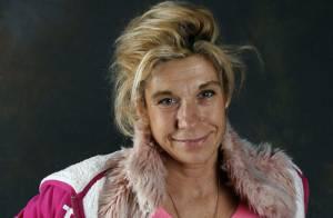Frigide Barjot bientôt expulsée de son logement 'social' après des mois de lutte