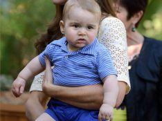 George de Cambridge, 1 an : Cinq George dont le royal baby pourra s'inspirer