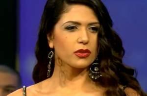 Katherine Alexander : La nouvelle bomba latina accuse son manager de viol