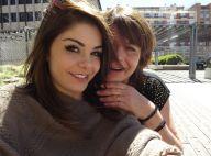 Affaire Benitez : Les proches d'Allison ''dans la souffrance et la révolte''