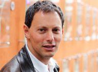 Marc-Olivier Fogiel cartonne sur RTL... avant son retour télé !