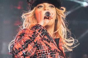 MTV VMA 2014 : Beyoncé grande favorite face à Pharrell Williams et Miley Cyrus