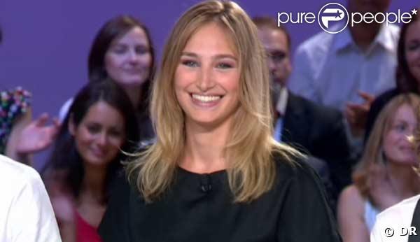 Pauline Lefèvre