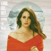 Lana Del Rey : ''J'ai couché avec pas mal de mecs du show-business''