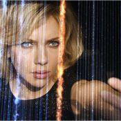 Scarlett Johansson dynamite le box-office US avec Luc Besson !