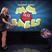 Julia Roberts, victime de Jimmy Fallon : Humiliée mais hilare