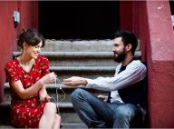 Keira Knightley : Ses plus belles histoires d'amour au cinéma