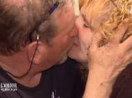 L'amour est dans le pré 2014 - François et Marie-Line unis contre Marie-Paule !
