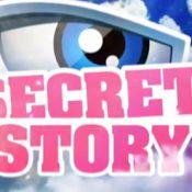Secret Story 8 : Joanna a quitté l'aventure !